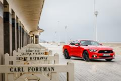 MustangDriveDeauville2015-03.jpg