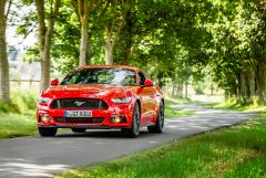 MustangDriveDeauville2015_04.jpg