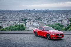 MustangDriveDeauville2015_06.jpg