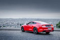 MustangDriveDeauville2015_10.jpg