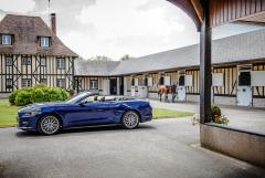 MustangDriveDeauville2015_13.jpg