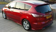 Ford S-Max 3.jpg