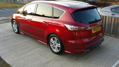 Ford S-Max 5.jpg
