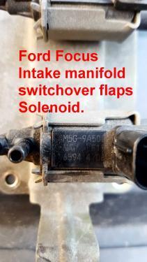 Intake Manifold Switchover  Flap solenoid 2.jpg