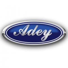 Adey1981