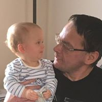 Paulbt2008