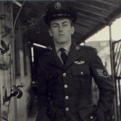 airman2