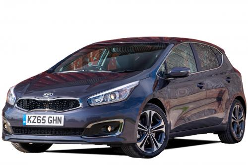 kia-ceed-hatchback-2015-uk-cutout.jpg