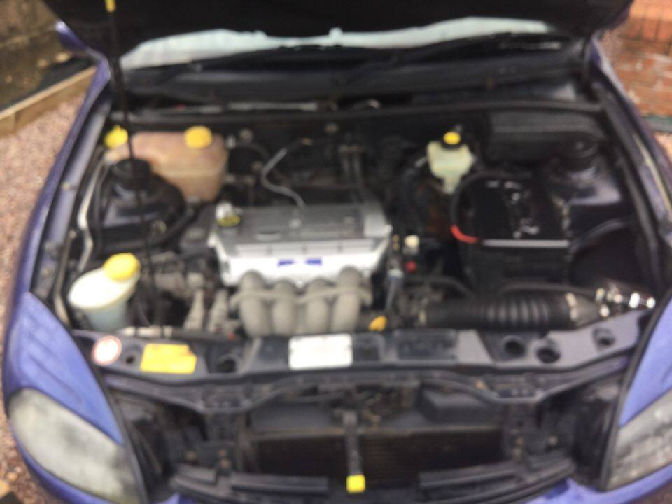 cleaner engine bay.jpg