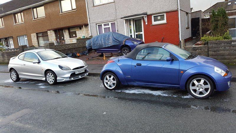 all 3 cars.jpg