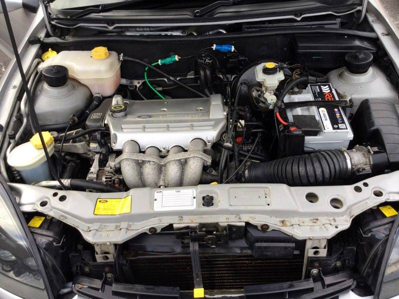 Engine  Part  Cleaned.jpg