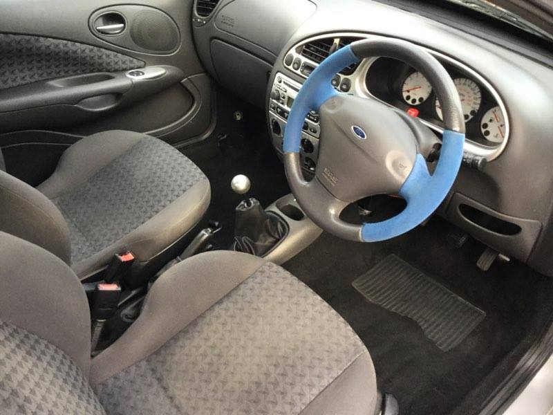 Front Interior and Carpet Cleaned.jpg