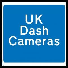 U.K. Dash Cameras