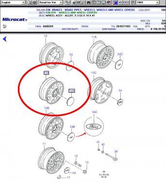 599d6f06d5b60_SierraWheelF6600269.thumb.jpg.4d42d1e7e6a077d8861e0ead3c06fc68.jpg