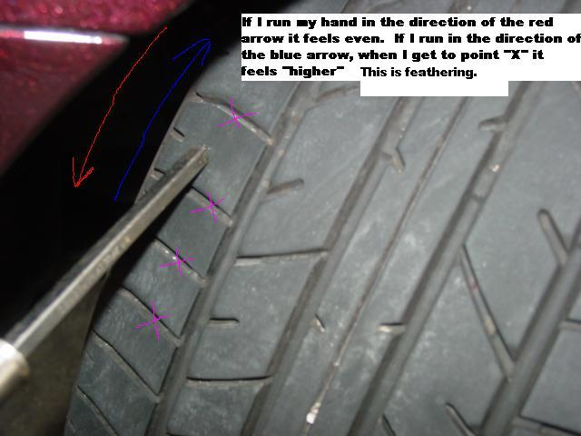 tire feathering1.jpg