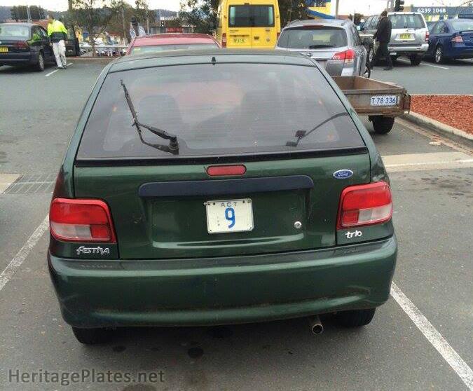 act-9-ford-festiva.jpg.5c8ffd44db2bc9bedd059c5b6ed4ff4c.jpg
