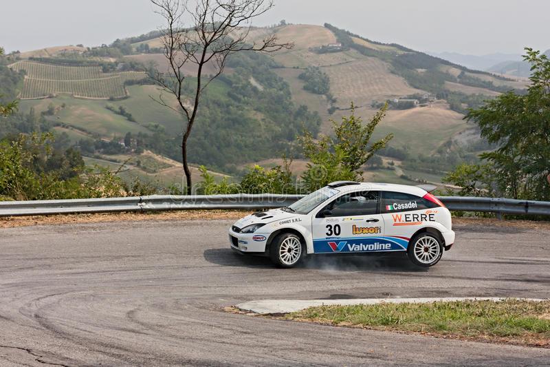 rally-car-ford-focus-wrc-29415246.jpg