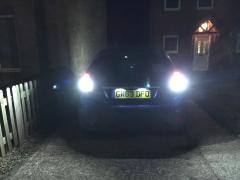 Rev lights LED.jpg