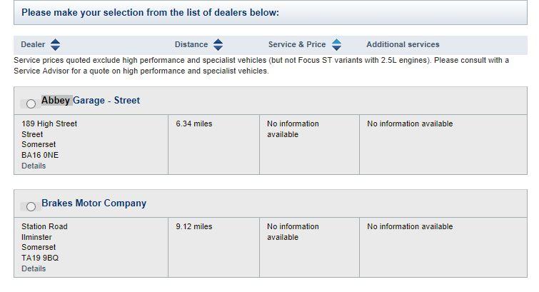 Dealers.JPG.027386dda6a79dd2282a970f2990df22.JPG
