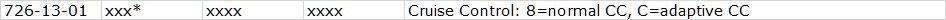 5a2706bb43c69_ForscanCruiseHexCode.jpg.eead06aba2f674a61b548f3747bb33a8.jpg