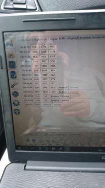 BCMii Hex code lines.jpg