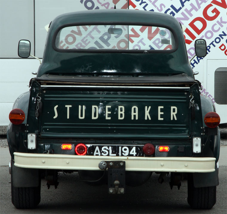 Im2011BCCS-Stude2.jpg