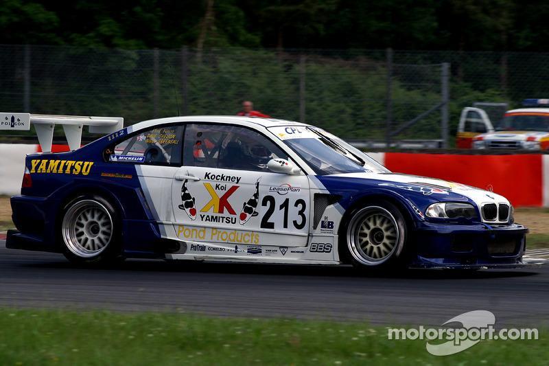 general-belgian-gt-championship-zolder-2008-213-chad-peninsula-racing-bmw-gtr-phil-keen-j.jpg.8a52d86f0264995564210e1f8ed01e12.jpg