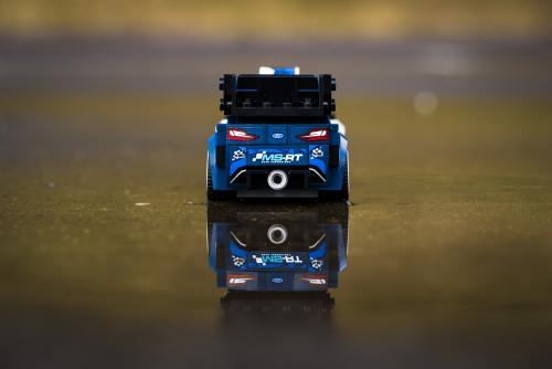 M-Sport Ford Fiesta WRC lego.jpg