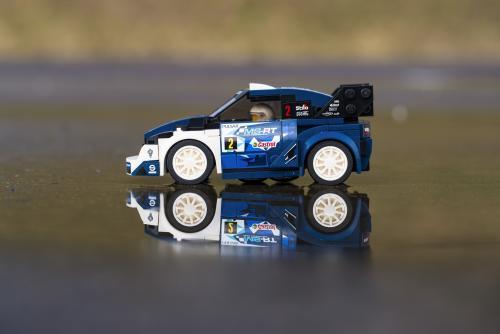 Title-winning M-Sport Ford Fiesta WRC rally car..jpg