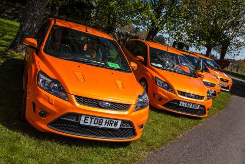 2016-05 Simply Ford-210.jpg