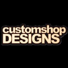 Customshop Designs