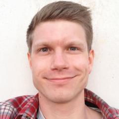 Mikkel Siggaard Clausen