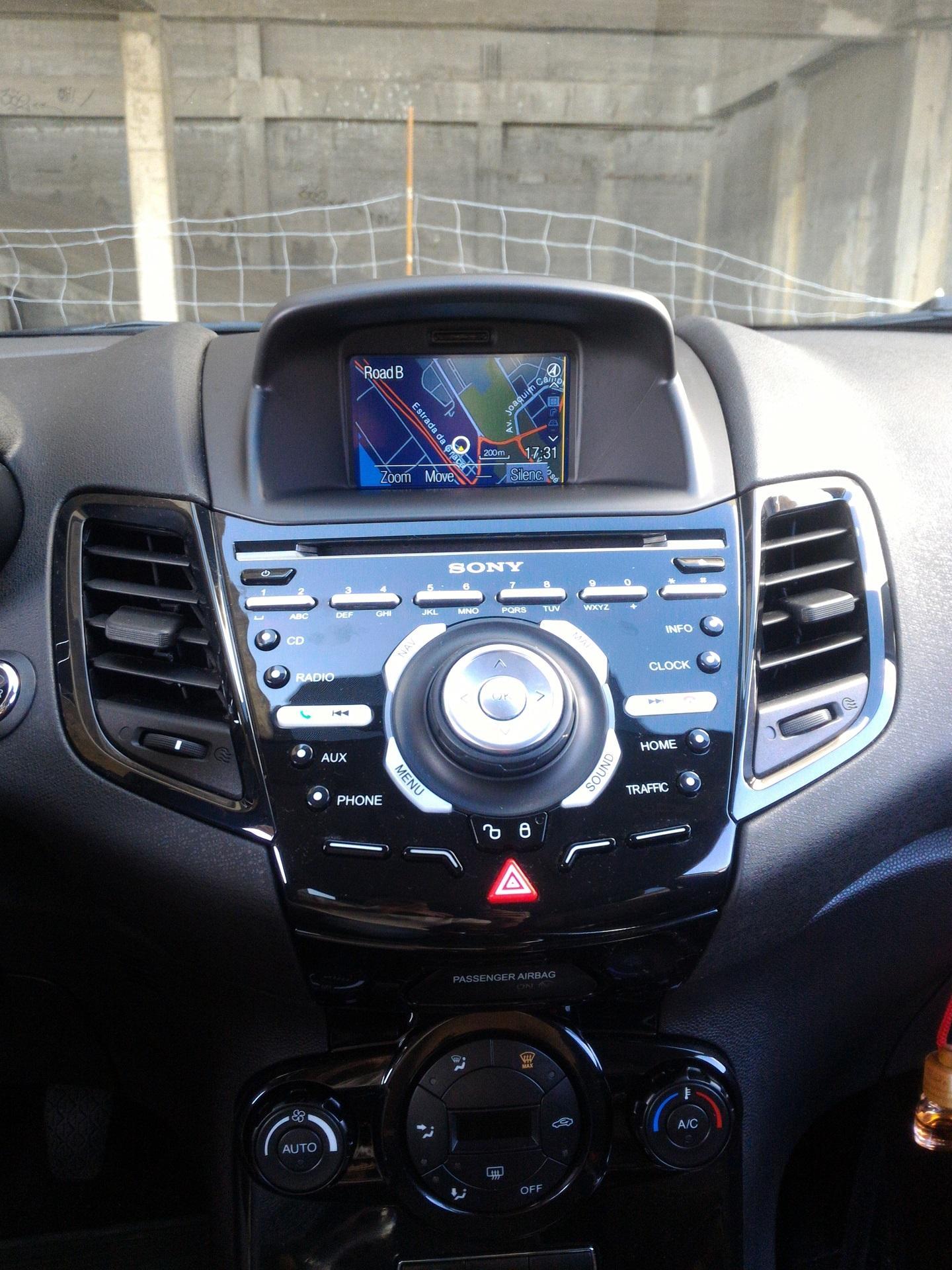 Img Jpg F E Fd F F D Ab Ddc E on Touch Screen Bluetooth Car Stereo