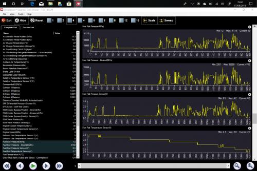 7_8_18 screenshot 1 pressure.png