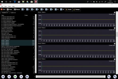7_8_18 screenshot ballance.png