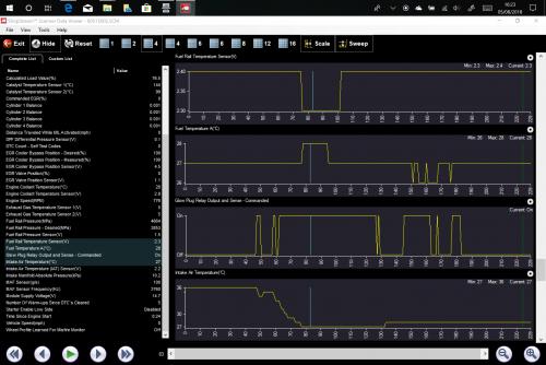 5_8_18 screenshot of glowplug data.png