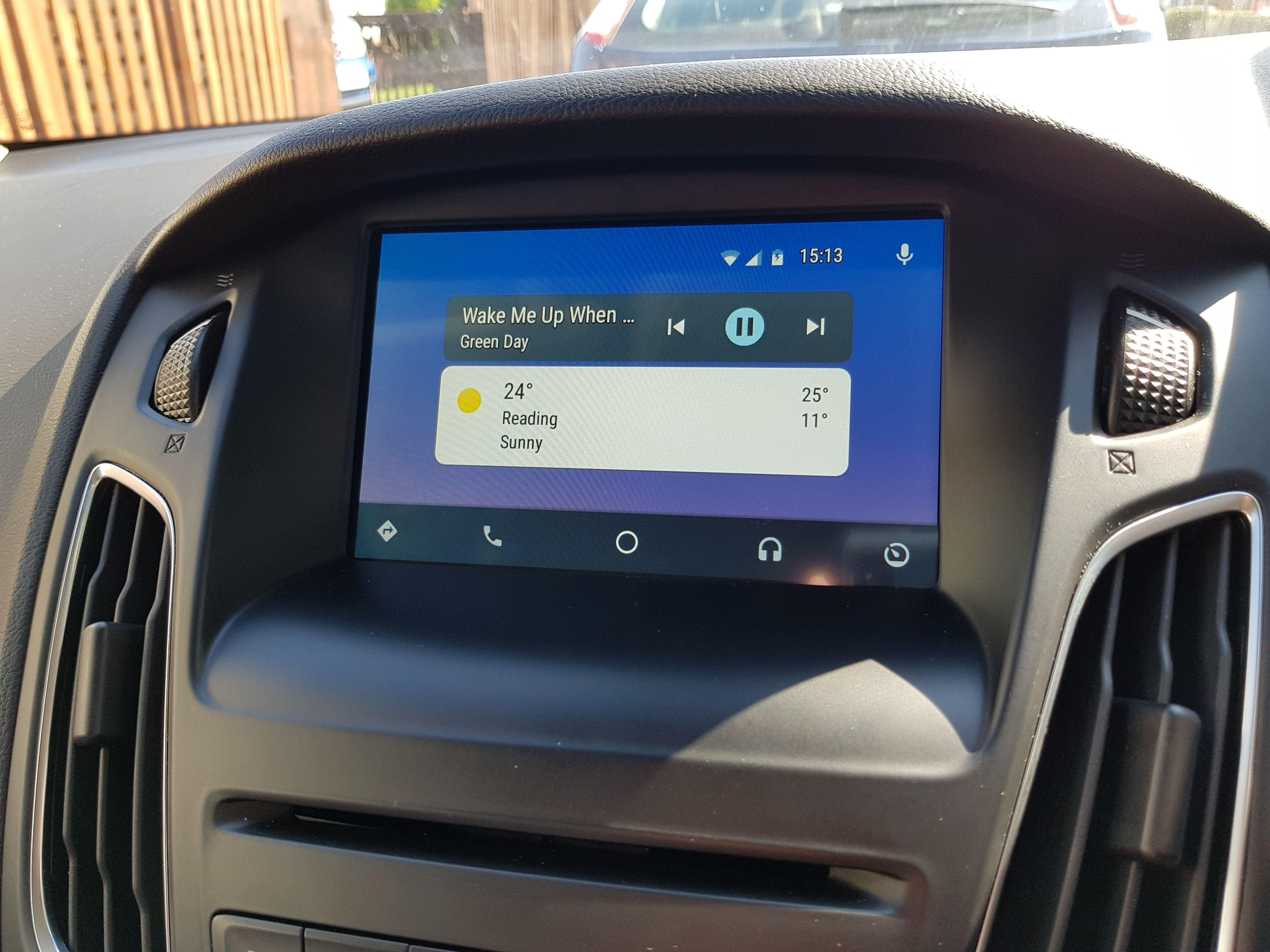 HOW TO: SYNC2 --> SYNC3 upgrade - Page 3 - Ford Focus Club - Ford