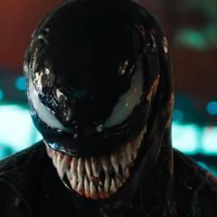 The_Venom