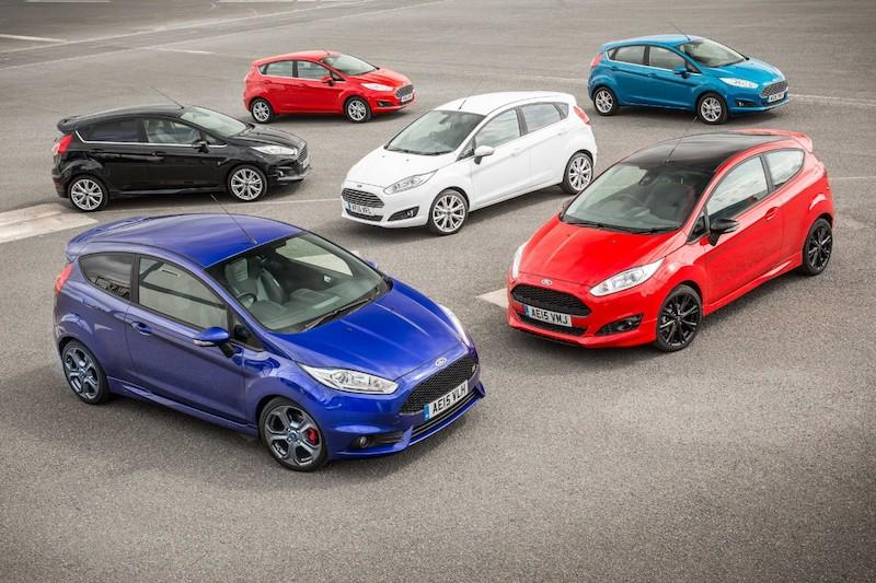 The previous generation Fiesta continues to win awards.jpg