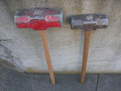 big hammer.jpg