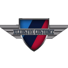 Xclusive_Customz