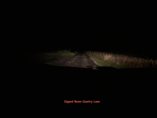 Dipped-Beam-Country-Lane.jpg