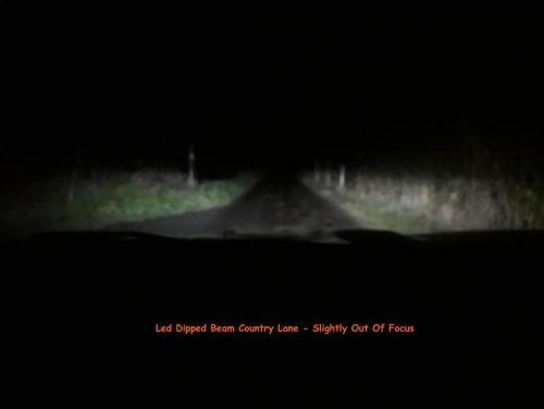 Led-Dipped-Beam-Country-Lane.jpg