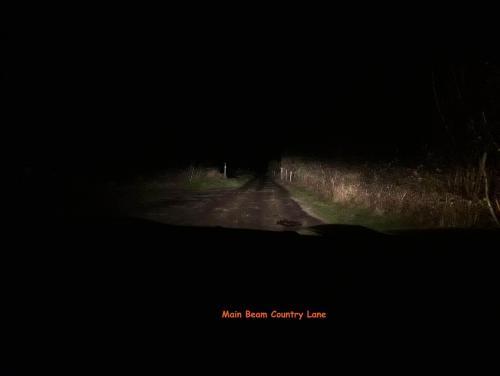 Main-Beam-Country-Lane.jpg