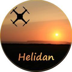 Helidan