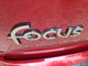 paul_focus