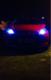 H-Fiesta