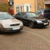 FordMondeo